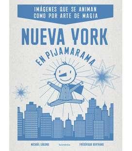 NUEVA YORK EN PIJAMARAMA