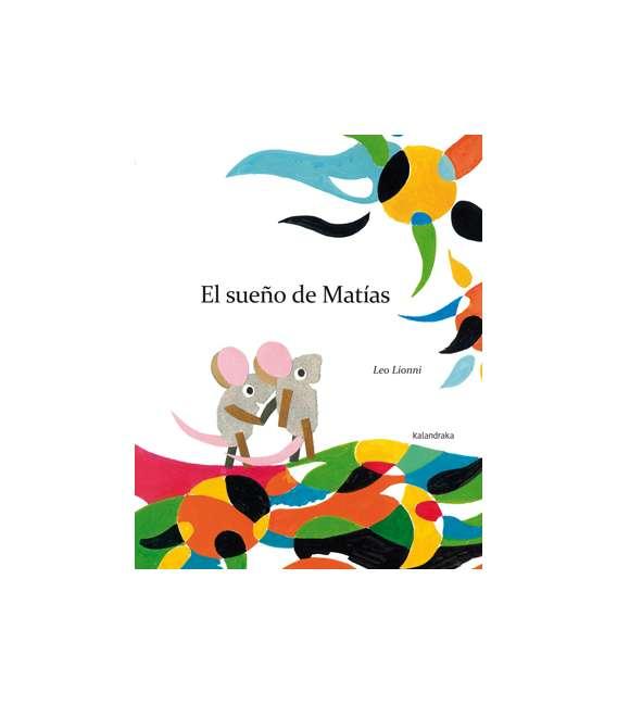EL SUEÑO DE MATIAS