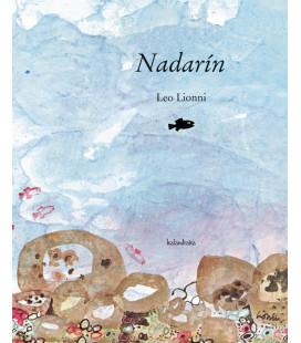 NADARIN